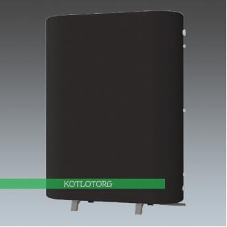 Теплоаккумулятор Альтеп-ТАП0