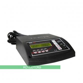 Автоматика для котла Tech ST28