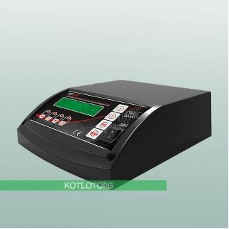 Электронный блок управления вентилятором и насосами Tech ST-28
