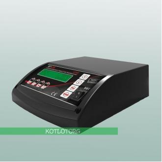 Электронный блок управления вентилятором и насосами Tech ST-28 PID