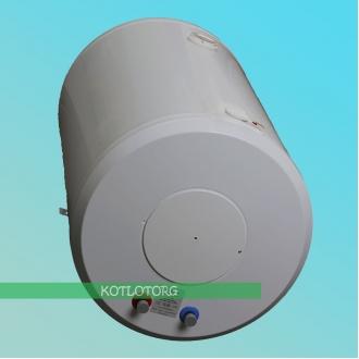 Электрический водонагреватель Vogel Flug Premium Dry PVD30 4120/2h (30л)