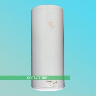 Электрический водонагреватель Vogel Flug Premium Dry PVD80 4120/2h (80л)