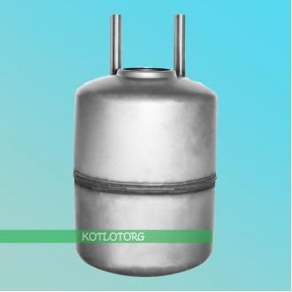 Электрический водонагреватель Vogel Flug Quadrate QO 1520/1h (15л)