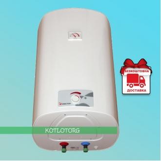 Vogel Flug Quadrate QVD50 4220/2h (50л) - Электрический водонагреватель Вогель Флю