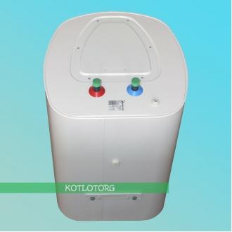 Электрический водонагреватель Vogel Flug Quadrate QVD100 4220/2h (100л)
