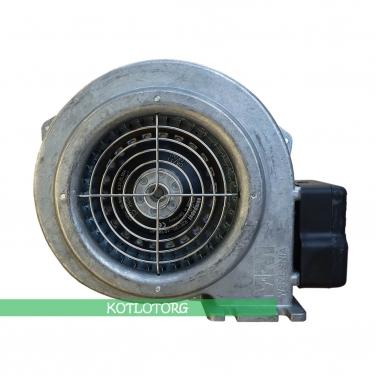 Вентилятор MplusM WPA-06