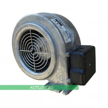Вентилятор MplusM WPA-07
