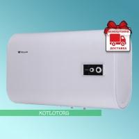 Willer EH40R Spring (40л) - Электрический водонагреватель Виллер