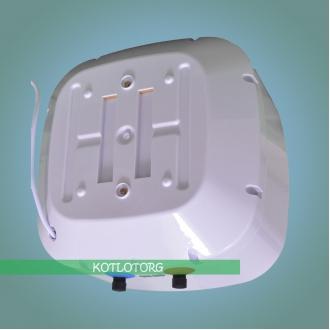 Электрический бойлер Willer Optima Mini PA15R