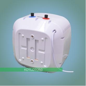 Электрический бойлер Willer Optima Mini PU15R