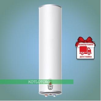 Willer IV50R Ultra (50л) - Электрический водонагреватель Виллер