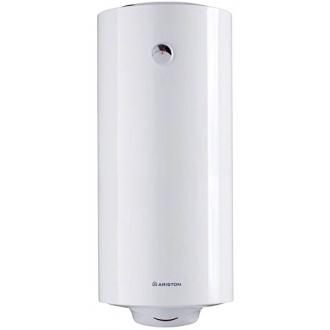 Ariston ABS PRO R 30 V Slim - Электрический водонагреватель Аристон