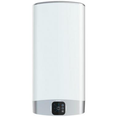 Электрический водонагреватель Ariston ABS VLS EVO PW 50