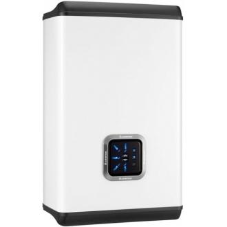 Электрический водонагреватель Ariston ABS VLS INOX PW 50