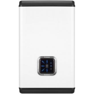 Ariston ABS VLS  INOX PW 100 - Электрический водонагреватель Аристон