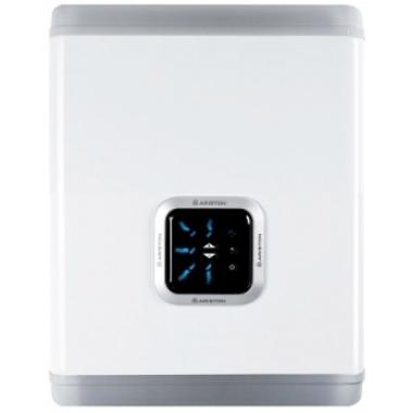 Электрический водонагреватель Ariston ABS VLS PW 30