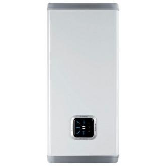 Ariston ABS VLS PW 100 - Электрический водонагреватель Аристон