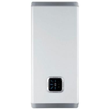 Электрический водонагреватель Ariston ABS VLS PW 100