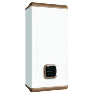 Электрический водонагреватель Ariston ABS VLS PW 50 D