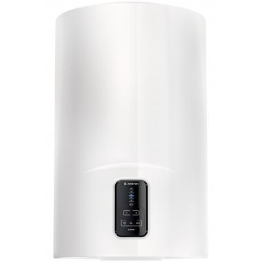 Электрический водонагреватель Ariston LYDOS ECO 100 V 1,8K PL EU
