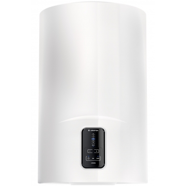 Электрический водонагреватель Ariston LYDOS ECO 50 V 1,8K PL EU