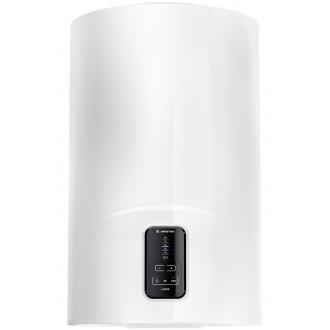 Ariston LYDOS ECO 80 V 1,8K PL EU - Электрический водонагреватель Аристон