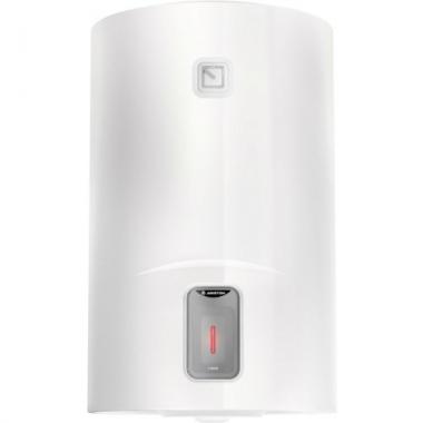 Электрический водонагреватель Ariston LYDOS R 100 V