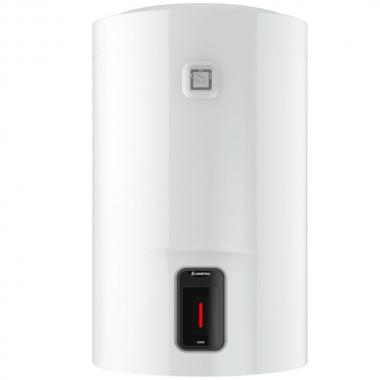 Электрический водонагреватель Ariston LYDOS R 50 V