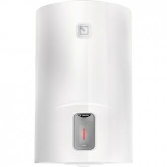 Ariston LYDOS R 80 V - Электрический водонагреватель Аристон