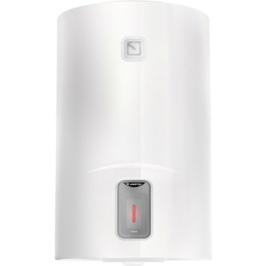 Электрический водонагреватель Ariston LYDOS R 80 V
