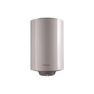 Ariston PLT ECO EVO 50 V 1,8K PL EU - Электрический водонагреватель Аристон