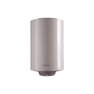 Электрический водонагреватель Ariston PLT ECO EVO 50 V 1,8K PL EU