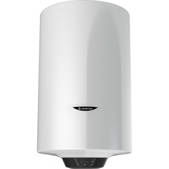 Ariston PRO1 ECO 120 V 2K CZ EU - Электрический водонагреватель Аристон