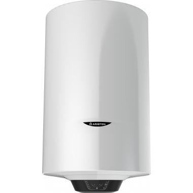 Электрический водонагреватель Ariston PRO1 ECO 120 V 2K CZ EU