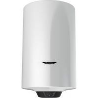 Ariston PRO1 ECO 150 V 2K CZ EU - Электрический водонагреватель Аристон