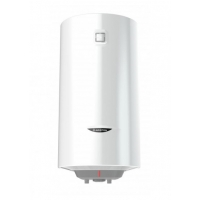 Ariston PRO1 R ABS 50 V SLIM - Электрический водонагреватель Аристон