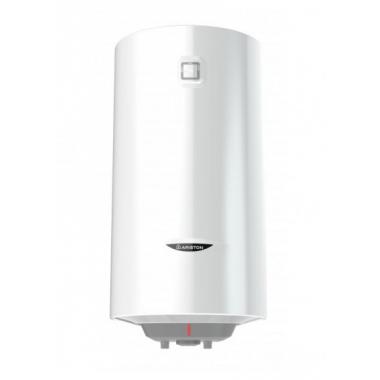 Электрический водонагреватель Ariston PRO1 R ABS 80 V SLIM
