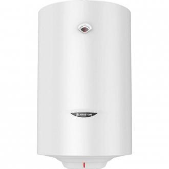 Ariston SG1 100 V - Электрический водонагреватель Аристон