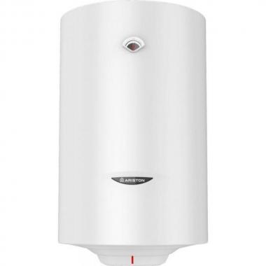 Электрический водонагреватель Ariston SG1 100 V