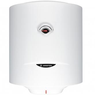 Ariston SG1 50 V - Электрический водонагреватель Аристон