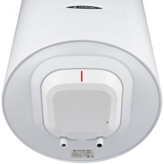 Электрический водонагреватель Ariston SG1 50 V