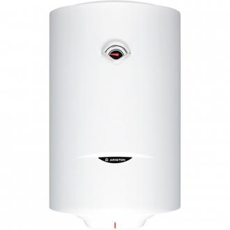 Ariston SG1 80 V - Электрический водонагреватель Аристон