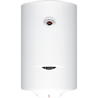 Электрический водонагреватель Ariston SG1 80 V
