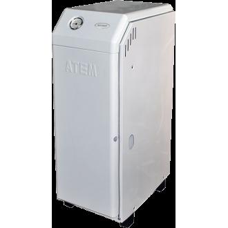 Атем Житомир-3 КС-Г-025СН  - Газовый котел Атем
