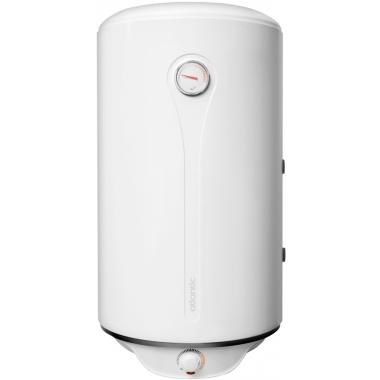 Комбинированный водонагреватель Atlantic CWH 100 D400-2-B