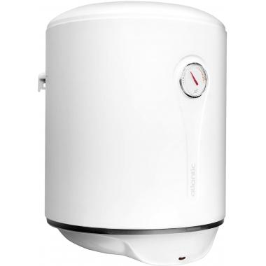 Электрический водонагреватель Atlantic Ego Steatite 50 VM 050 D400-1-BC 1200W