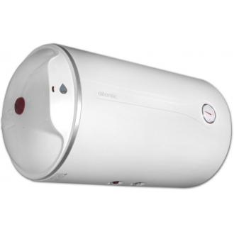 Электрический водонагреватель Atlantic HM 100 D400-1-M