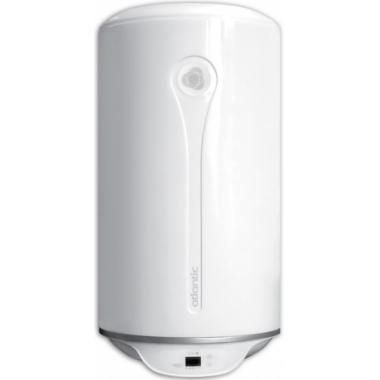 Электрический водонагреватель Atlantic INGENIO VM 080 D400-3-E