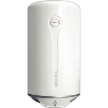 Электрический водонагреватель Atlantic O'PRO TURBO VM 080 D400-2-B