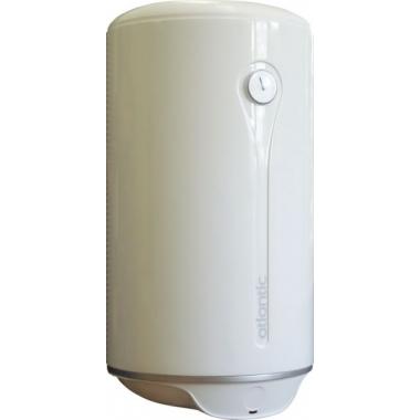 Электрический водонагреватель Atlantic O'ProP VM 080 D400-1-M 1500W